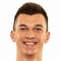 Gabriel Maric