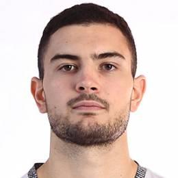 Nicolas Dorez