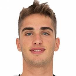 Nicolo Dellosto