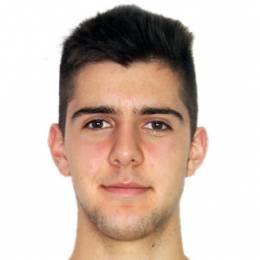 Danilo Brnovic