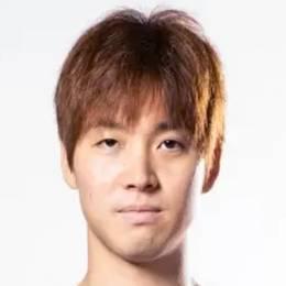 Ataru Sakata