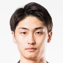 Taito Nakahigashi