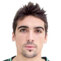 Mauro Cosolito