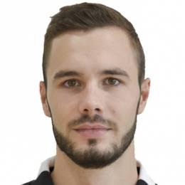 Michal Krawiec