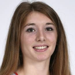 Loreen Kerboeuf