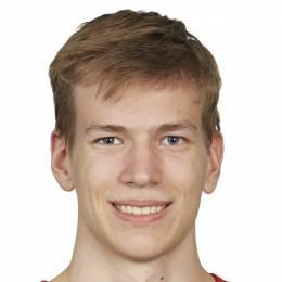 Szymon Wojcik