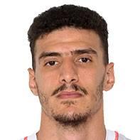 Mounir Bernaoui