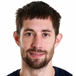 Andrew Wisniewski