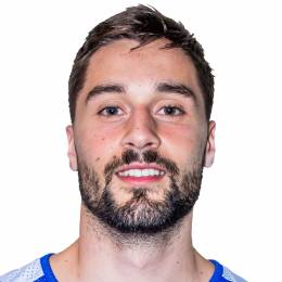 Giuliano Neri