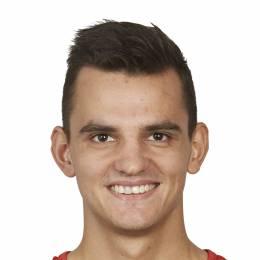Romain Bouretz