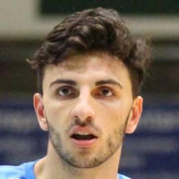 Damien Blagojevic