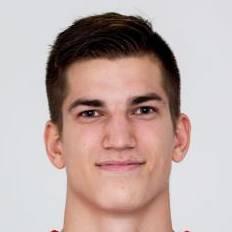 Radek Farsky