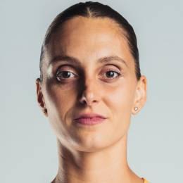 Ana Maria Filip
