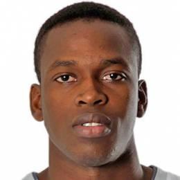 Samba Ndiaye