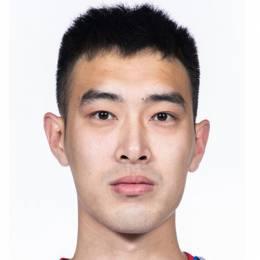 Gao Sen Bao
