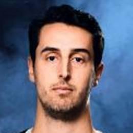 Jonathan Peleg
