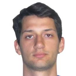 Mladen Grusanovic