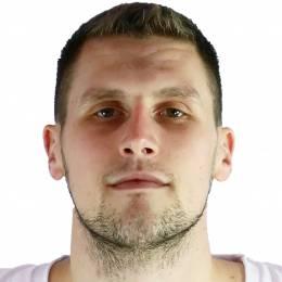Stefan Fundic