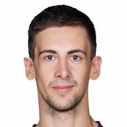 Giedrius Stankevicius
