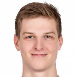 Aleksander Zalucki