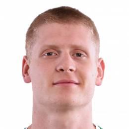 Jakub Der