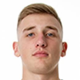 Juriy Kondrakov