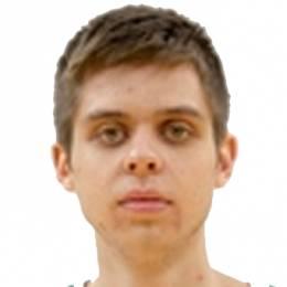 Artem Kovalov