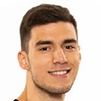 Bruno Vrcic
