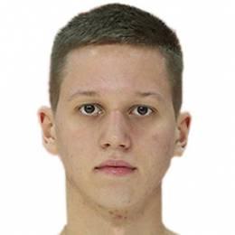 Lazar Vasic