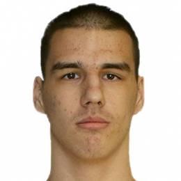 Mateja Jovanovic