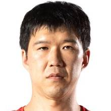 Atsuya Ota