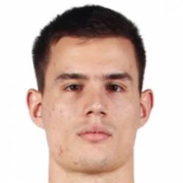 Ioannis Agravanis