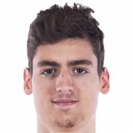 Luca Valussi