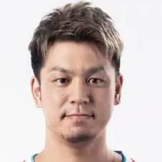 Takumi Furuno