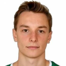 Jakub Musial