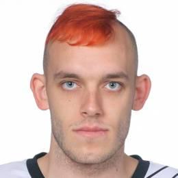 Adrian Kordalski
