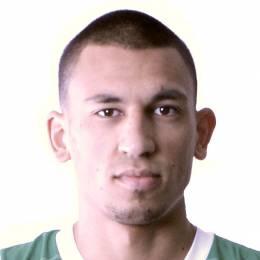 Tommy Ghezala