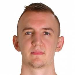 Romain Mackowiak