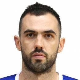 Marko Calic