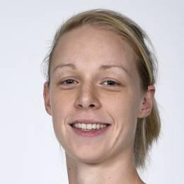 Lucie Carlier