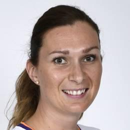 Elodie Christmann