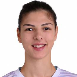 Ana Tadic