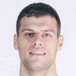Aleksandr Vinnik