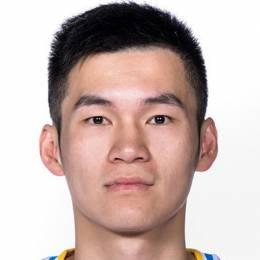 Li Jianghuai