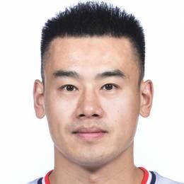Yuezhuo Gu