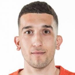 Niv Baloul
