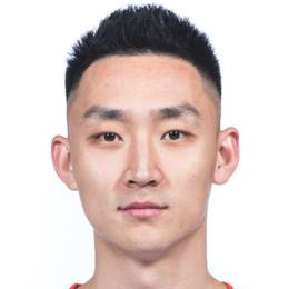 Yao Tianyi
