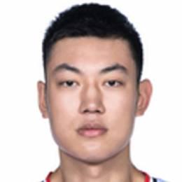 Hailong Jiao