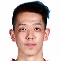 Zijie Shen
