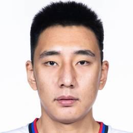 Jin Xin